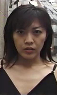 Yukari sakurada porn