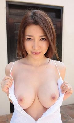 Mai Izuki
