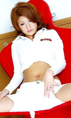 porno-zvezd-kitsuki