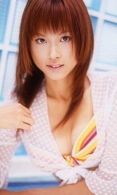 Akira Shiratori