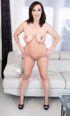 Missy model porn