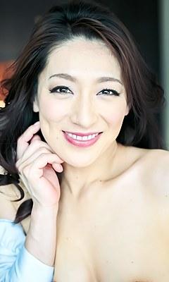 Marina Matsumoto