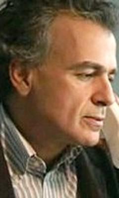 Silvio Bandinelli