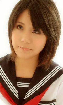 Mei Igawa