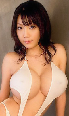 Big Tits Massage Bunny Miho Ichiki