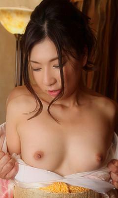Mizuki An