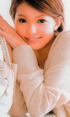 Mirina Aikawa