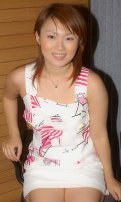 Misaki Gotoh