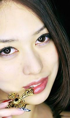 Ann Yabuki
