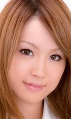 Moe Mitsuba