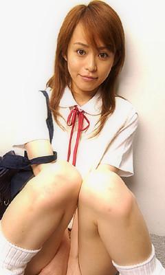 Moe Shinohara
