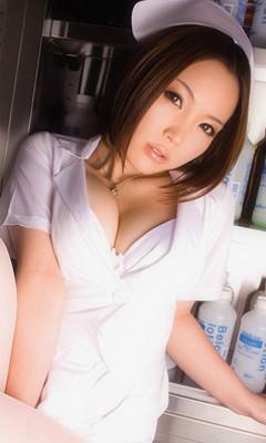 Nagomi Momono