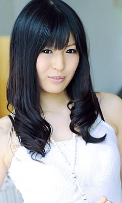 Nozomi Koizumi