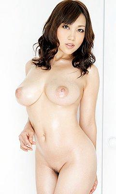 Reiko Nakamori