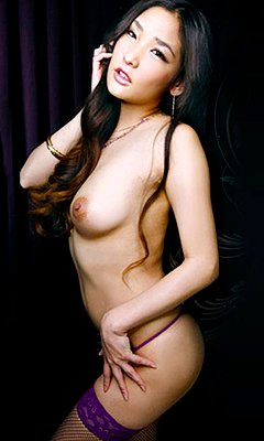 Rina Fukada