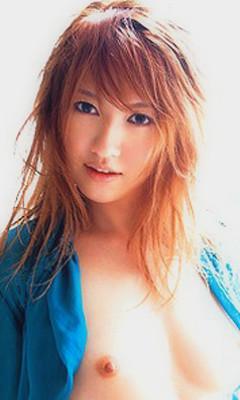 Ruri Yuikawa