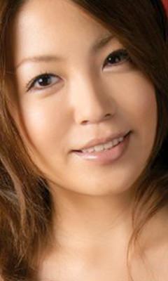 Saki Kataoka