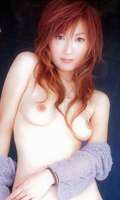 Touko Nouda
