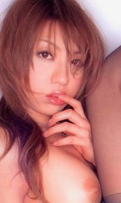 Yuho Mizushima