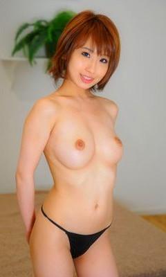 Yui Misaki 2