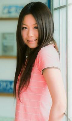 Yuka Oshiro
