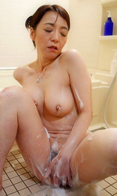 stay at home mom porn lesbian porn stars list