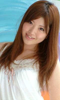 Yume Nodaka
