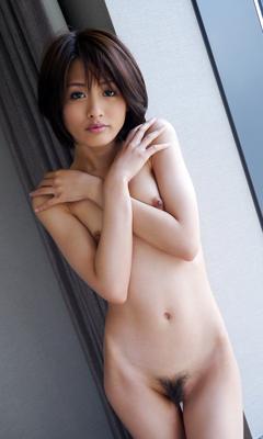 Yuki Natsume