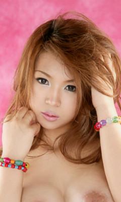 Yuuna Enomoto