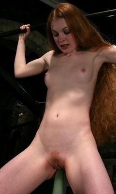 Lucie theodorova gangbang