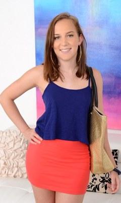 Charli Maverick