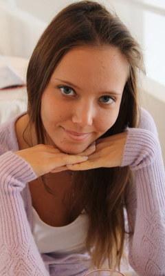 Katya Clover Porn Star The Best Porn