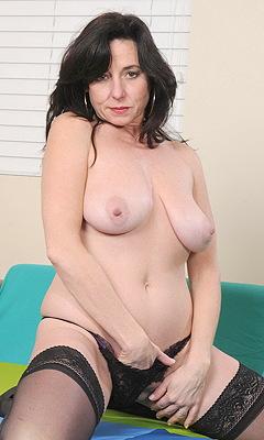 Karen Cougar