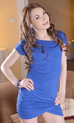 Stacy Snake