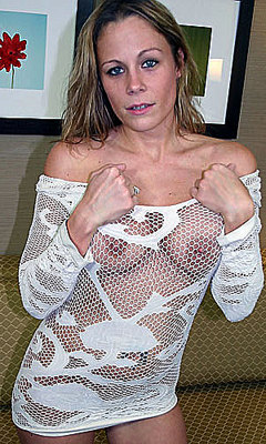 think, minka shower tits theme simply matchless :)