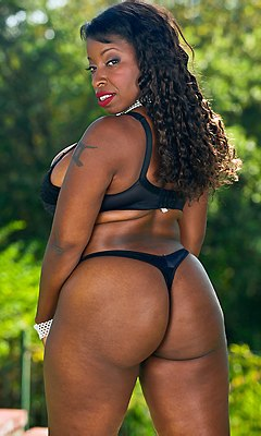 Jada fire threesome vanessa blue