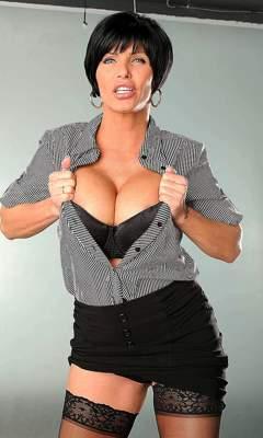 Adriana lima sex anal