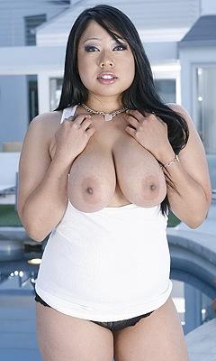 Sandra Romain Foot