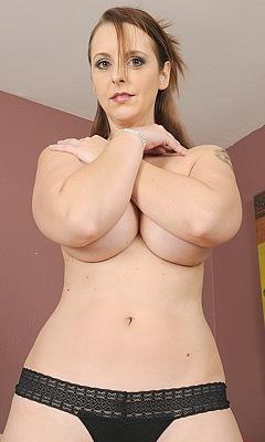 Mandy Sweet