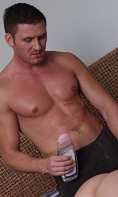 Marc Rose