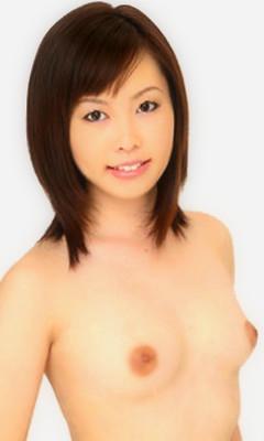 Chihiro Ariga