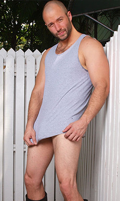 David Chase