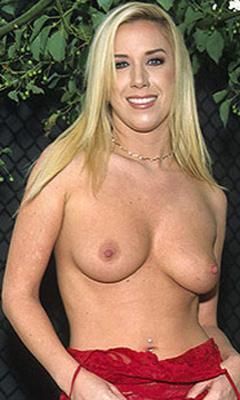 Taylor Lynn