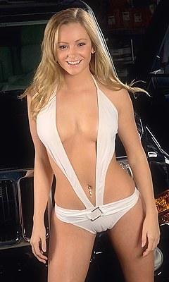 Natalie portman nude star wars