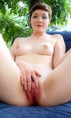 paras lesbo Tribbing porno