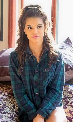 Gabriella Ford