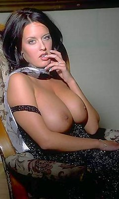 Porn roccaforte italian monica