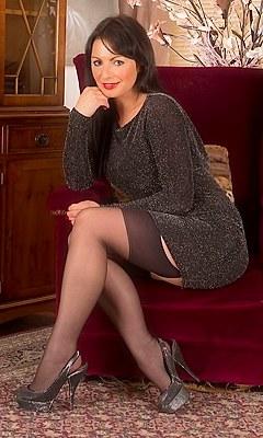 Roxanne Cox