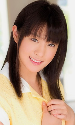 Erika Nakano