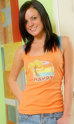Stephanie Sage